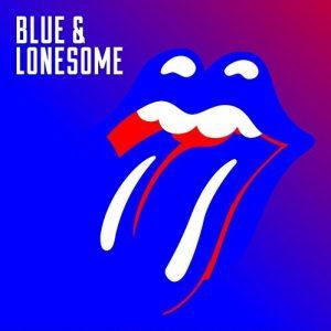 rolling stones תקליט חדש