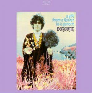 Donovan-A_Gift_from_a_Flower_to_a_Garden