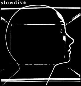 SLOWDIVE תקליט חדש