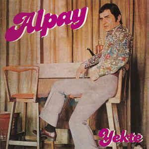 ALPAY YEKTE LP