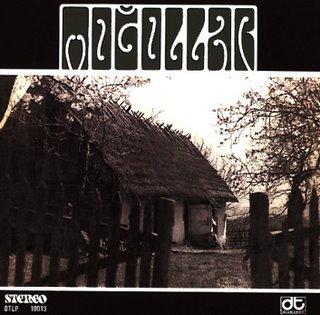 MOGULLAR LP