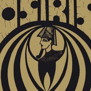 OSIRIS LP
