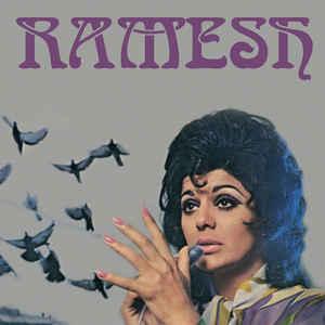 RAMESH LP