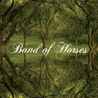 band of horses everything