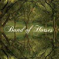 band of horses everything