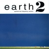 EARTH2 LP