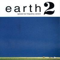 EARTH2 LP
