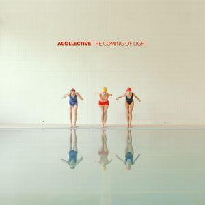 A collective Vinyl