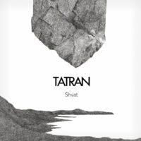 TATRAN SHVAT LP
