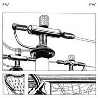 FORTH WANDERERS LP