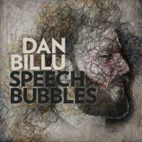 Dan Billu Speach Bubbles LP