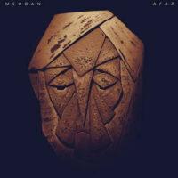 MEUBAN AFAR LP