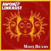 AWON LINKRUST MOON BEAMS