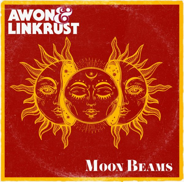 AWON LINKRUST MOON BEAMS