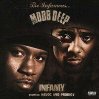 MOBB DEEP - INFAMY 2LP