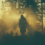 THUNDERCAT - THE BEYOND / WHERE THE GIANTS ROAM