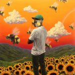 flower boy tyler the creator