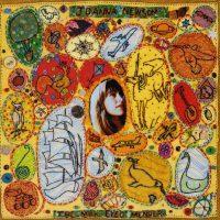 Joanna Newsom - The Milk Eyed Mender