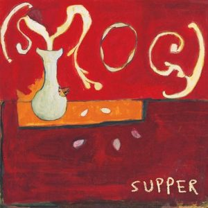 SMOG SUPPER