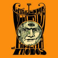 THE CLAYPOOL-LENNON DELIRIUM - MONOLITH OF PHOBOS 2LP