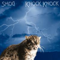smog knock knock