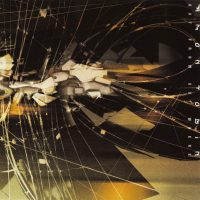 AMON TOBIN OUT FROM