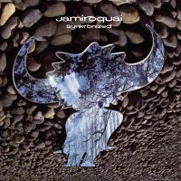 JAMIROQUAI SYNKRONIZED