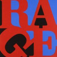 RAGE RENEGADES