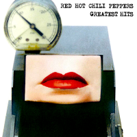 RED HOT GREATEST HITS