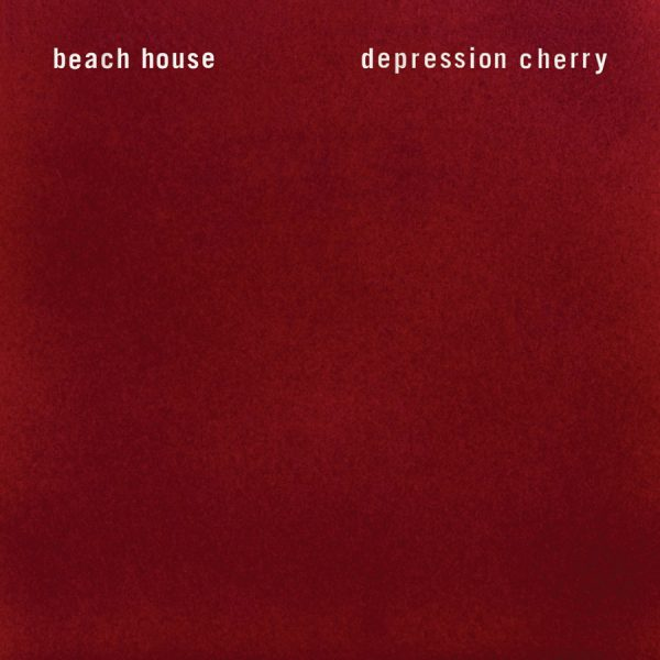 BEACH HOUSE DEPRESSION