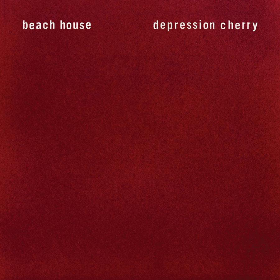 BEACH HOUSE DEPRESSION