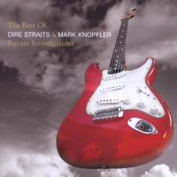 DIRE STRAITS BEST OF