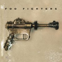 FOO FIGHTERS 1