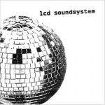 LCD SOUNDSYSTEM 1