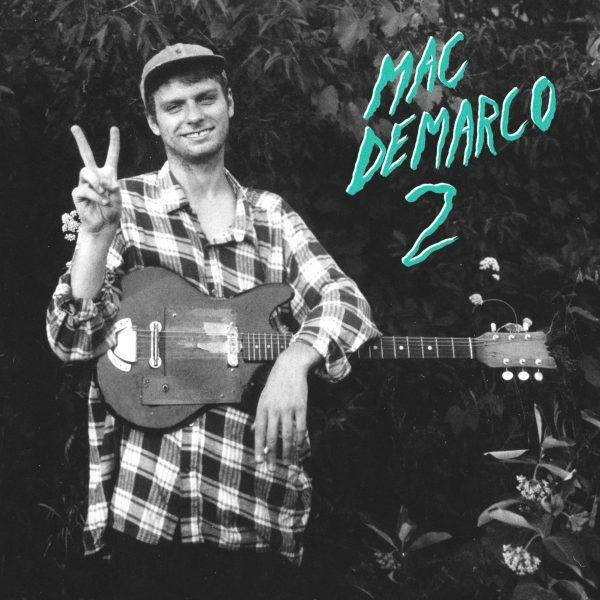 MAC DEMARCO 2