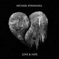 MICHAEL KIWANUKA LOVE