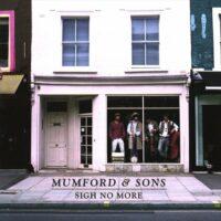 MUMFORD SIGH