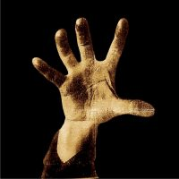 SYSTEM OF A DOWN 1