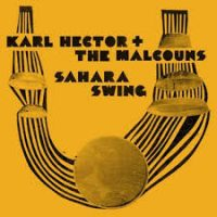 KARL HECTOR & THE MALCOUNS