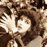 KATE BUSH BOX1