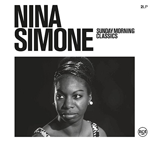 NINA SIMONE SUNDAY MORNING CLASSICS
