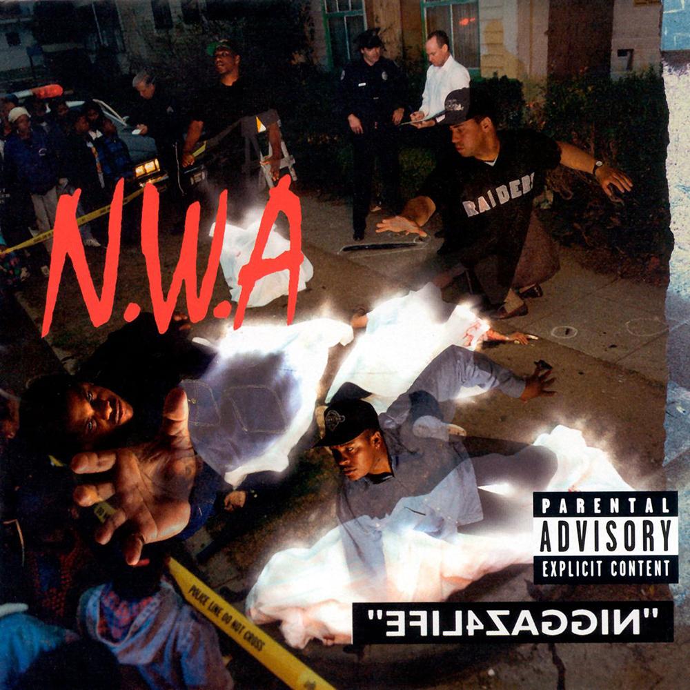 NWA NIGGAZ4LIFE