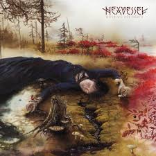 HEXVESSEL - WHEN WE ARE DEAD