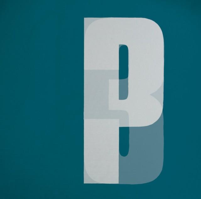 PORTISHEAD 3
