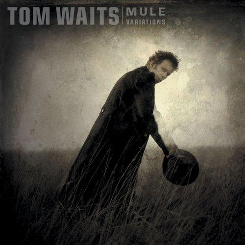 TOM WAITS MULE