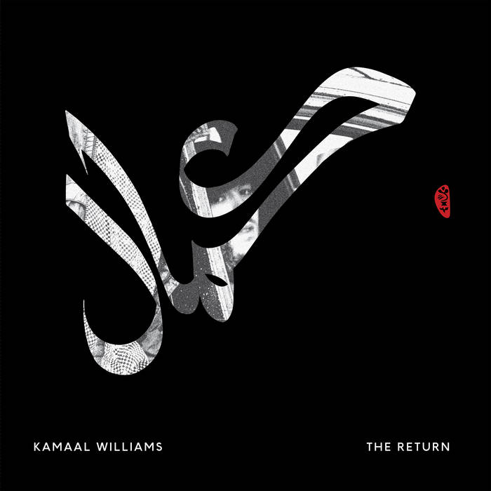 KAMAAL RETURN