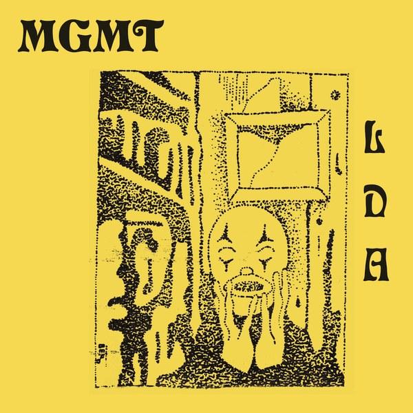 MGMT LDA