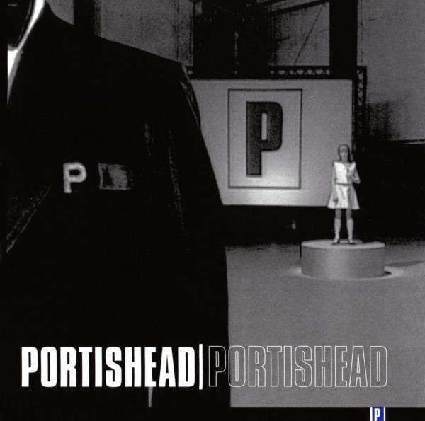 PORTISHEAD 1