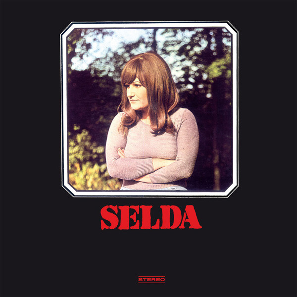 SELDA 1976