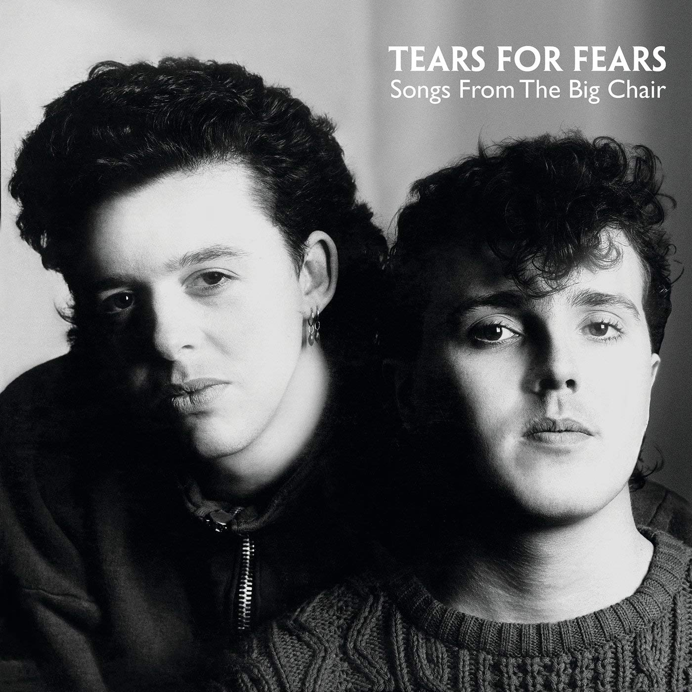 TEARS FOR FEARS SONGS FROM